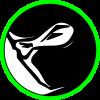 mod1 зеленый.png