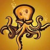octopus_d