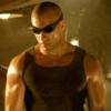 Richard_Riddick