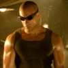 Вопросы и предложения - последнее сообщение от Richard_Riddick