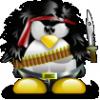 Warhammer 40,000: Inquisito... - последнее сообщение от HitriyLastik