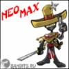 Старая карта бандитов - последнее сообщение от Neo