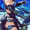 Monster Hunter: World - последнее сообщение от Soo Stronk